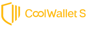 CoolWallet coupons and promotional codes