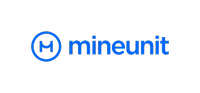 Mineunit coupons and promotional codes
